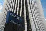 JPMorgan и пророчество о следующем финансовом кризисе
