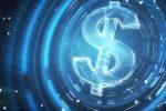 Цифровой доллар исключили из законопроекта о реагировании на пандемию коронавируса