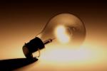 Взгляд на инновации в технологическом стеке Биткойна