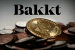 Торговая платформа Bakkt привлекла инвестиции в размере $300 млн