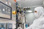 Крупный майнер ETH предоставил вычислительную мощность для поиска лекарства от коронавируса