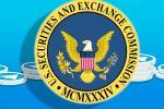 Telegram: недавнее постановление суда подрывает обвинения SEC