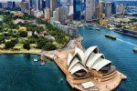 Австралийские криптовалютные трейдеры получат «письма счастья» от налоговой