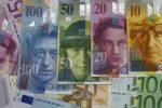 Банк Sygnum представил цифровой швейцарский франк DCHF для расчетов с ценными бумагами