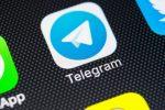 Юристы Telegram намерены оспорить решение суда о запрете токенов Gram