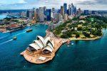 Исследование ЦБ Австралии: 80% австралийцев знают о криптоактивах, 1% ими пользуются