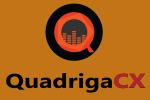 Данные клиентов биржи QuadrigaCX будут переданы налоговой службе Канады