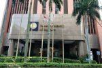 MAS Сингапура выпустило правила AML/CFT для эмитентов токенов