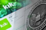 SEC призвала суд ускорить разбирательство по ICO Kik Interactive