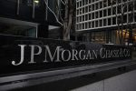 JPMorgan достиг соглашения с истцами по делу о комиссиях при покупке криптовалют