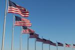 Гражданин США арестован за незаконную торговлю биткойнами на LocalBitcoins
