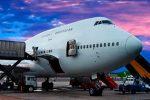 Блокчейн поможет сохранить до $400 млн в год в отрасли грузовых авиаперевозок