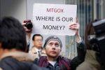 Mt.Gox вернёт деньги даже без заявки