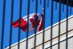 Два гражданина Канады осуждены за кражу BTC через мошенничество в Twitter