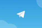 В ICO Telegram участвовали Роман Абрамович и бывший министр РФ Михаил Абызов