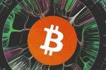 BetterHash: децентрализованный майнинг биткойнов с новыми протоколами хэширования