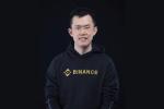 Чанпэн Чжао: «Покупайте биткойн даже в кредит»