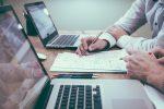 Четыре вещи, которые нужно знать, прежде чем инвестировать в Биткойн