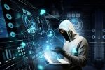 KPMG: с 2017 года было украдено криптовалют на $9.8 млрд