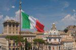 Итальянский банк Banca Sella запустил торговлю биткойном на фоне карантина