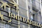 Банк BNP Paribas блокирует переводы на биржу Coinbase