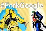 Представители криптовалютной индустрии выступят против давления Google и YouTube