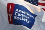 Американское онкологическое общество начало принимать пожертвования в биткойнах