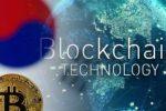 Южная Корея выделит около $360 млн на развитие блокчейна в стране