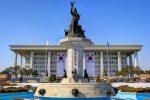 Южная Корея приняла законопроект о регулировании криптовалют