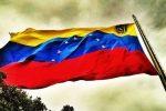 Популярность биткойна в Венесуэле выросла на фоне карантина
