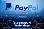PayPal ищет эксперта по блокчейну для борьбы с финансовыми преступлениями