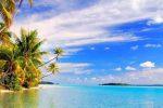 На Гавайях запустят регуляторную «песочницу» для криптовалютных компаний
