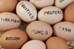 Как безопасно инвестировать в биткойны