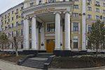 РСПП просит премьер-министра РФ ускорить принятие законопроекта о ЦФА