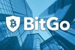 Компания BitGo уволила 12% сотрудников