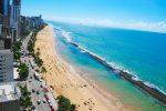 Финансовые регуляторы Бразилии запустили блокчейн-платформу PIER