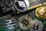 Опрос: доверие к криптовалютам ЦБ выше чем к децентрализованным