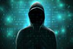 Guardicore Labs: ботнет Vollgar атакует серверы Microsoft SQL для скрытого майнинга криптовалют