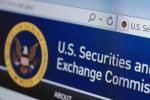 SEC обвинила стартап Dropil в проведении мошеннического ICO