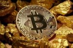 Тим Дрейпер: «биткойн в кризис будет расти вслед за золотом»