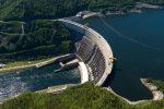 Власти Сычуаня призвали майнеров потреблять избыточную гидроэлектроэнергию