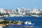 Дорогой офшор: Пуэрто-Рико увеличил годовой сбор для криптовалютных компаний с $300 до $5000
