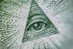 Криптодоллары и эволюция евродолларового банкинга