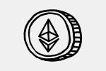 Ethereum подорожал на 105% за 25 дней