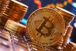 Glassnode: инвесторы выводят BTC с бирж перед уполовиниванием награды