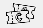 Токен туалетной бумаги подорожал на 1124%. Шутку сайта CMC оценили не все