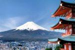 Клиенты из Японии не смогут торговать на бирже BitMEX с 1 мая