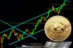Пять факторов, способствующих росту цены биткойна в ближайшие месяцы