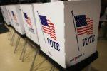 AAAS: «голосование на блокчейне не решает проблем безопасности»