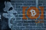 Разоблачение лживых притязаний команды Bitcoin Cash